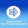 पीपीपी मोड पर ग्रामीण परिवहन की प्री बिड बैठक 23 को