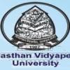 शुक्रवार से खुलेगा राजस्थान विद्यापीठ