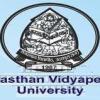 राजस्थान विद्यापीठ का दीक्षान्त समारोह 24 को
