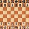 जिलास्तरीय 23 व राज्यस्तरीय शतरंज स्पर्धा 30 मार्च से