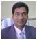 एस.एल.सिंह राजस्थान बीएसएनएल के नए मुख्य महाप्रबन्धक
