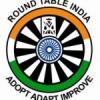 उदयपुर लेकसिटी राउंड टेबल इंडिया का ट्रेजर हंट-2012