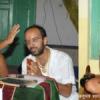 तपस्वी का सम्मान यानी तप का सम्मान : अभिनंदन सागर