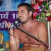 अहिंसा कायर नहीं, वीरों का धर्म: सुकुमालनन्दी