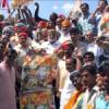 'महाराणा प्रताप' फिल्म के पोस्टर का विमोचन