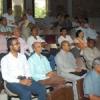 राजस्थानियों के अस्तित्व का सवाल : महर्षि