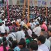 युवाओं के गुस्से का सकारात्मक उपयोग जरूरी : राजगोपाल
