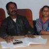 लाफ्टर में भारती तो सेलिब्रिटी में 'तपस्या'