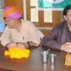 ऐतिहासिक होगा मानगढ़ धाम बलिदान स्मृति कार्यक्रम : चतुर्वेदी