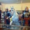 हल्दीघाटी संग्रहालय : धरोहर संरक्षण का अनूठा प्रयास