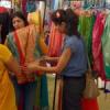 ईवा-2012 में उमड़ी महिलाएं