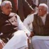 राजनीति के अजातशत्रु : भानु कुमार शास्त्री
