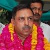 भाजपा प्रदेशाध्यक्ष चतुर्वेदी 25 को उदयपुर में