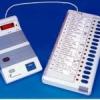 राजपूत महासभा के चुनाव में 10 उम्मीदवार निर्विरोध