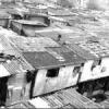 कच्ची बस्तीवासियों का एक नवम्बर से कलक्ट्रेट पर महापड़ाव