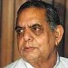 वरिष्ठ नेता शर्मा के निधन पर शोक