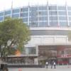 ब्राण्डेड आइटम्स से सुसज्जित होगा लेकसिटी मॉल