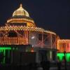 दशहरा दीपावली मेला अवधि तीन दिन बढ़ाई