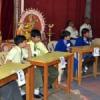 भाविप मेवाड़ की 'भारत को जानो' प्रतियोगिता