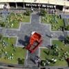 प्रदर्शनी 'लकड़ी की काठी' तीन दिन और बढ़ी