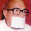 आचार्य देवेन्द्र मुनि का जन्म जयन्ती समारोह 10 को