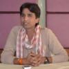 शिक्षा का शासन से कोई वास्ता नहीं : कुमार विश्वास