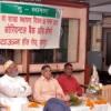 ओरियंटल बैंक ने मनाया स्थापना दिवस