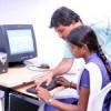 वेदांता ई-शिक्षा : विद्यालय विकास पर चर्चा