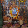 बालाजी मंदिरों में अन्नकूटोत्सव