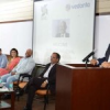 आईआईएम-उदयपुर के विद्यार्थियों से मिले वेदांता के चेयरमैन अग्रवाल