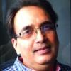 हाड़ा साहित्य अकादमी के सदस्य मनोनीत