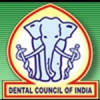 डेन्टल कौंसिल ऑफ इण्डिया की जनरल मीटिंग 27 से उदयपुर में