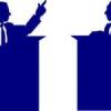 अंतर्महाविद्यालयी वाद-विवाद प्रतियोगिता 24 को