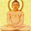 महावीर के जन्म व दीक्षा कल्याणक तीर्थ के किए दर्शन