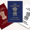 उदयपुर में पासपोर्ट शिविर 16 से 21 तक