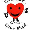 रक्तदान एवं निशुल्क चिकित्सा शिविर 29 को