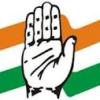 राहुल की बैठक में जाने को तत्पर कांग्रेस नेता