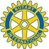 रोटरी पर्यावरण-2012-13 पुरस्कारों की घोषणा
