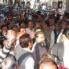 आज तीन घंटे दुकानें बंद रखेगा जैन समाज