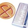 चुनावी हलचल शुरू, निर्वाचन आयोग ने कमर कसी