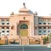 उदयपुर में खेल अकादमी के प्रस्ताव भेजे केन्द्र को : गरासिया