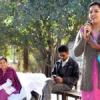 विज्ञान दिवस पर लगाई प्रदर्शनी