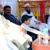 हैदरी सोसायटी की स्पर्धा में दाउदी क्लब विजयी
