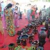 'कांथा' ने दिलाई कोलकाता को राष्ट्रीय पहिचान