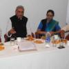जल्द घोषित होगी शहर कांग्रेस की कार्यकारिणी