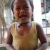 """VEDANTA KHUSHI – """"I AM SORRY…"""""""