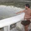 झीलों को प्रदूषण मुक्त बनाना जरूरी : सुकुमालनंदी