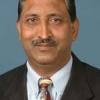 जोधावत बने रोटरी 2015-16 के अध्यक्ष