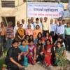 मात्स्यकी छात्राओं को मिला अलग छात्रावास