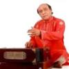 गजल गायक राजकुमार रिज़वी की गज़ल संध्या 18 को